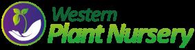 Western Plant Nursery